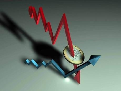 Plafonarea dobânzilor: Unde au greșit băncile și IFN-urile?