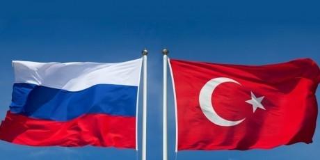 Turcia și Rusia au demarat misiuni de patrulare comune în nordul Siriei: Acțiunea încearcă să limiteze influența SUA în regiune