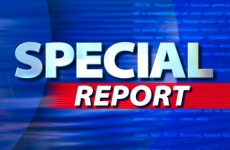 special report