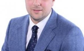 Alfred Laurentiu Mihai
