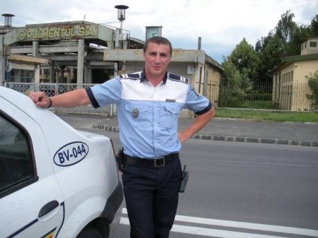Marian Godină aruncă BOMBA în cazul preotului Pomohaci: 'Înregistrarea e reală'