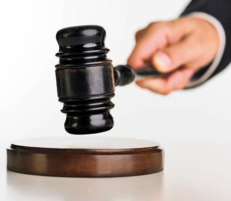 Decizie de ULTIMĂ ORĂ a instanței în cazul fondatorului CoinFlux, după ce SUA a cerut extrădarea