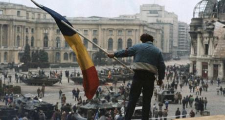 Ancheta în dosarul Revoluţiei - Teroriştii care au masacrat populaţia: Ministerul de Interne - Direcţia Securităţii Statului şi Ministerul Apărării Naţionale