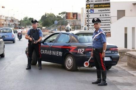 James Bond de România - Prima operațiune a poliției italiene încheiată cu ajutorul unui agent sub acoperire străin