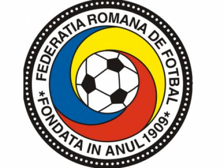 Biletele pentru meciul România – Spania au fost puse în vânzare. Cel mai ieftin tichet costă 35 de lei