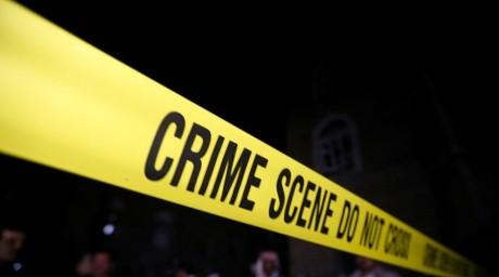 Trei persoane au fost rănite într-un atac cu cuţitul la Riad, în timpul unui spectacol de teatru
