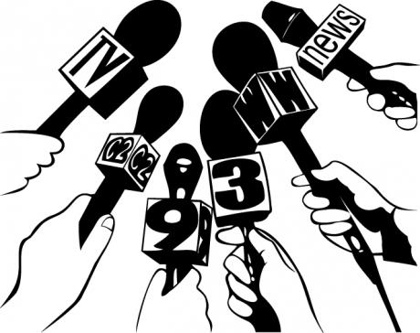 Un mare jurnalist român e pus în fața unor acuzații dure: 'Participă la jocuri murdare'