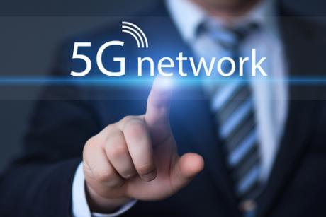 Marian Murguleţ, secretar de stat la SGG: 'Statul român are datoria să analizeze impactul întârzierii implementării 5G'