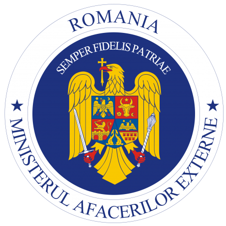 MAE: Four persons safely evacuated from Yemen and brought to Romania