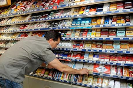 Veste URIAȘĂ pentru fumători: Țigările se ieftinesc, după scumpirile de luna trecută! Care sunt noile prețuri