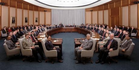 Ucraina a ajuns sub conducerea FMI: A primit un împrumut de 5,5 miliarde de dolari