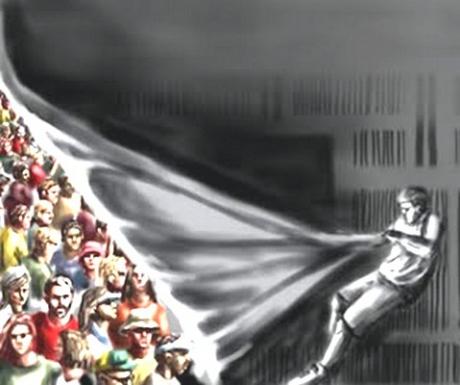 Rectorul SNSPA, despre proteste: Ne aflăm într-un moment care depășește, prin miza sa, importanța unei dispute obișnuite