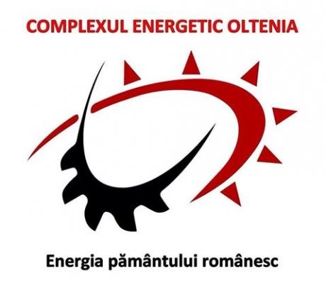 Greva minerilor de la CEO Oltenia a scăpat de sub control: 'Liderii de sindicat nu mai sunt credibili'
