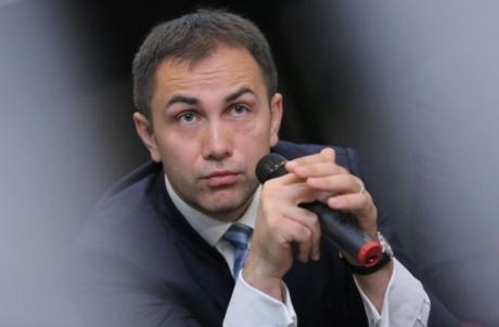 Lucian Isar, ieșire explozivă: 'Curtea de Conturi să verifice BNR'