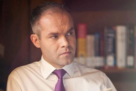 Daniel Funeriu, 'plagiat' de Mihai Şora: Mesaj identic, la o distanţă de opt luni