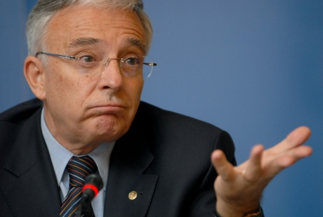 Mugur Isărescu face un anunț neașteptat despre aderarea României la zona euro: 'Se transformă în timp'