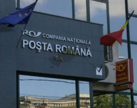 DOCUMENT-BOMBĂ care arată că la Poșta Română se petrec lucruri necurate: GREȘEALĂ, posibil PENALĂ, făcută de un ministru