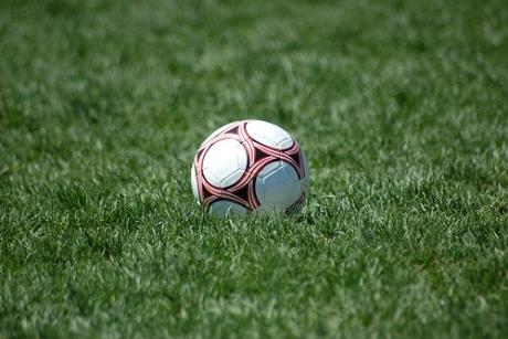 Rezultate surprinzătoare în sferturile de finală ale Cupei Spaniei: Valencia – Alaves 2-1 şi Atletico Madrid – Sevilla 1-2