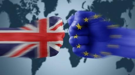 BBC: Guvernul britanic nu solicită o prelungire a perioadei de tranziţie post-Brexit