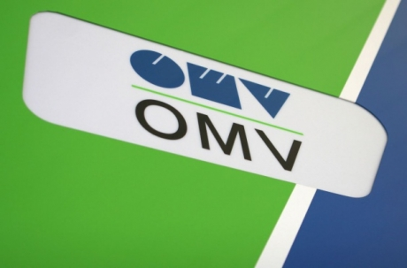 New gas resources unearthed in Valcea County by OMV Petrom