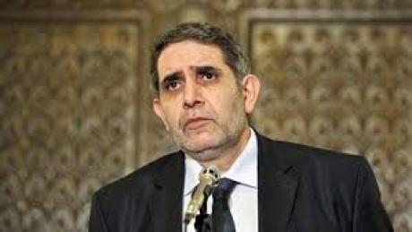 Varujan Pambuccian anunţă poziţia minorităţilor la învestirea cabinetului: Nu vom vorbi de un fel de a vota al grupului în totalitatea lui