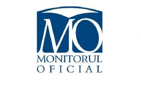 Pe repede înainte! Modificarea adusă regulamentului Camerei Deputaţilor, publicată în Monitorul Oficial