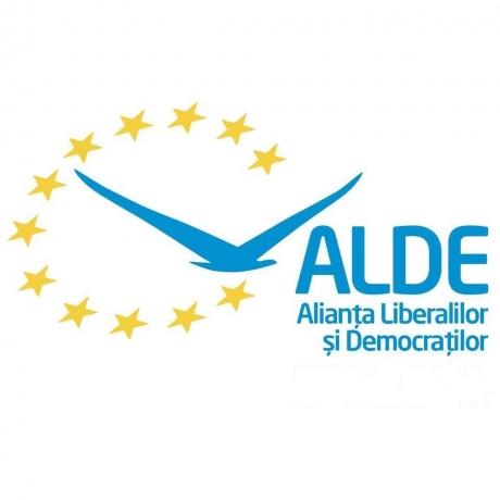 Lider de marcă ALDE, afirmaţii HALUCINANTE despre moţiunea PNL: 'Vine dintr-o recuzită NAZISTĂ...'