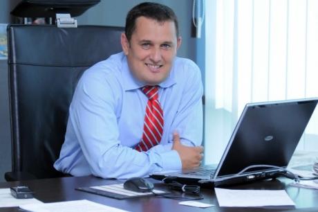 Gheorghe Piperea, avertisment dur pentru Guvernul Dăncilă: 'Pilonul II, o mutare extrem de periculoasă'