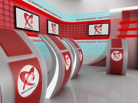 Camera de Comerţ şi Industrie a României condamnă decizia CNA în cazul Realitatea TV: Există transformării unor instituţii publice în anexe ale partidelor