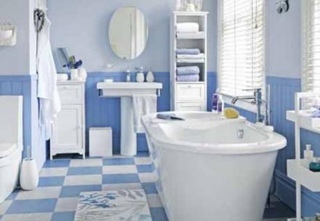 Mare atenţie: Când trebuie să îţi faci duş – ce spun specialiştii