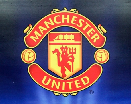 Ole Gunnar Solskjaer  ar putea asigura interimatul la Manchester United