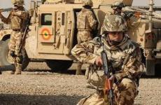 Militari-romani-in-Afganistan
