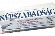 ziar ungaria