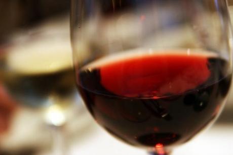 Adevărul despre vinul pe care-l bem: Secretele pe care le afli abia acum