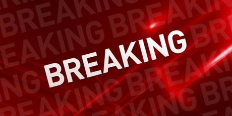 IMPACT TERIBIL Sunt cel puțin 2 morți și 4 răniți: Un drum național este blocat, intervine elicopterul SMURD