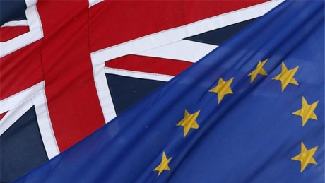 CONFUZIE TOTALĂ Boris Johnson a trimis o a II-a scrisoare prin care susține cu NU dorește o nouă amânare a Brexit-ului. Explicații privind prima scrisoare