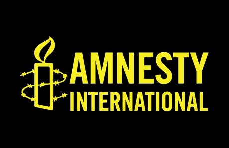 Amnesty International cere o anchetă a ONU şi o autopsie independentă în cazul Khashoggi