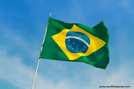 Preşedintele Braziliei consideră inacceptabilă violenţa şi cere sprijinul trupelor federale