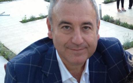 Mărturiile lui Dorin Cocoș au ȘOCAT magistrații! MOTIVARE: 'Naturalețea cu care mărturisește demonstrează modul lui de viață'