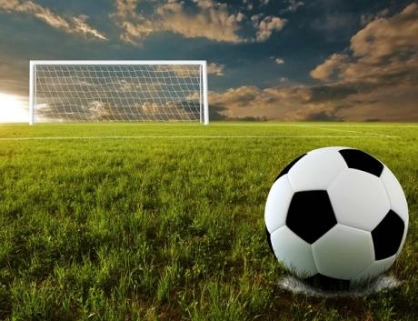 FABULOS - Germania a învins Suedia, scor 2-1, cu un gol marcat în minutul 95