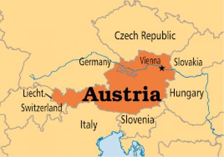 Austria creează PANICĂ: Trimite ARMATA la granița cu Italia