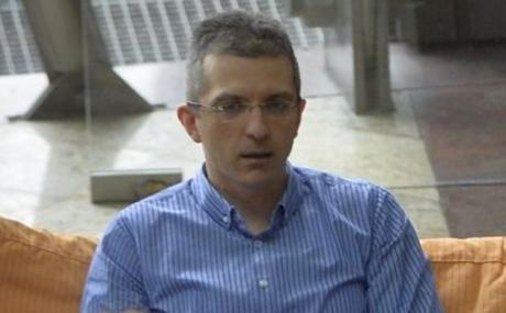 Lovitură de TEATRU în dosarul lui Dan Condrea: Decizia INCREDIBILĂ luată de instanţă