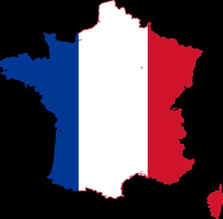 Val de indignare în Franța după noi convocări de jurnalişti de către serviciile secrete - Sunt acuzate tentative de intimidare