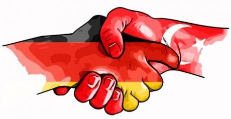 Două state membre NATO, în pragul unui RĂZBOI comercial. TENSIUNILE au atins cote ÎNALTE