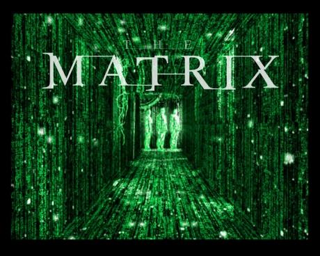Filmările pentru cea de-a patra parte a francizei SF de succes 'Matrix' vor debuta în 2020