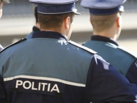 Revoltă în Poliție - Polițiștii sunt supărați de banii primiți la alegeri