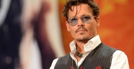 Actorul Johnny Depp a ajuns la o înțelegere cu reprezentanții de la The Management Group în procesul consilierii financiare deficitare