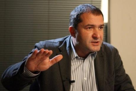 Mai multe interceptări din dosarul lui Elan Schwartzenberg au fost anulate - Tribunalul București retrimite dosarul la DNA și revocă arestarea