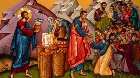 Ortodocşii sărbătoresc duminică şi luni Rusaliile  - Ce este INTERZIS să faci în aceste zile