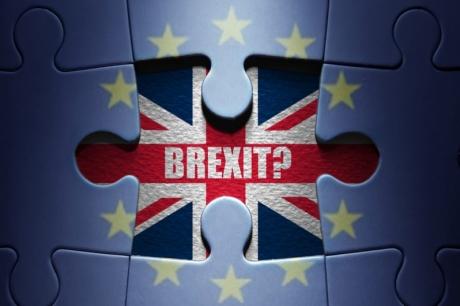 Noul ministru pentru Brexit al cabinetului britanic, Dominic Raab, vrea intensificarea negocierilor cu Uniunea Europeană